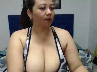 kattylatingirl milf live sex online