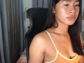 urasianprincessjadexxx cam babe wants show beauty kiss live sex
