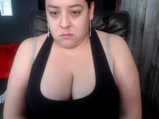 nataly_cute_ cumshow with dildo online