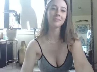 ramben21 cam girl in private chat fulfills your desire online