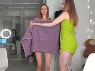 nezolt teen cam babe in lingerie enjoys erotic live sex online