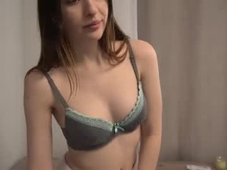 amy_sneider sex cam with a horny cute cam girl that's also incredibly naughty