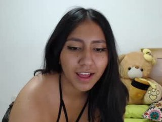 kathya_1 cam babe with small tits offer their holes for dirty live sex