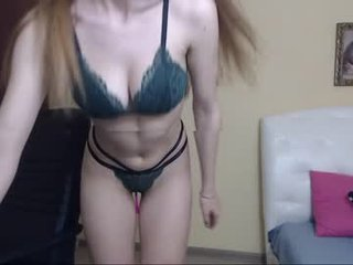 melinawalsh cam mature with hairy pussy enjoys hot live sex on camera
