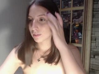 lylyth_lopez gorgeous cam model turned into rough sex anal whore