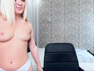 littlealicex cam girl in great live sex oil show