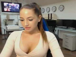 sexyassistant_ beauty live sex action in the chatroom