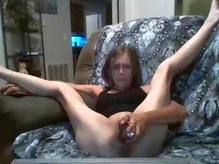 tinyaudrey94 extremely beautiful cam babe getting wow orgasm on camera