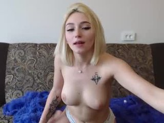 your_lety cute girl likes close-up pussy and ass in private chat room
