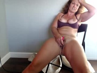 merasquitalot redheaded sex slut takes hard dick for her master