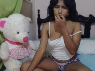 marii_moon cam girl loves sucks huge dildo online