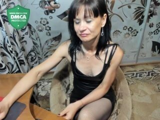 natalielight russian cam whore - she's already inviting her tuttor to the world of lust and passion