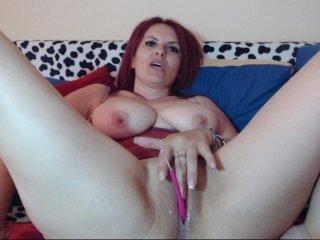 serenaa cam babe masturbates and gets great cum show online