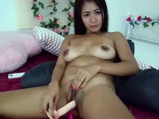 marlee_kai live sex show with cum over cam girl