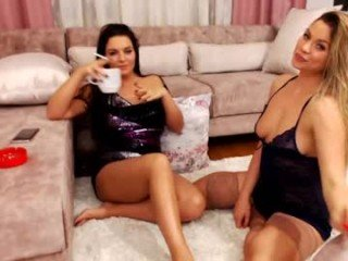 fetish_life brunette milf cam whore is really good in sucking and fucking
