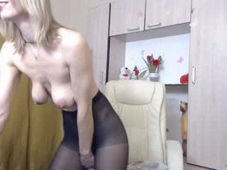 sexy_katy11 tattooed cam girl loves only extreme live sex online