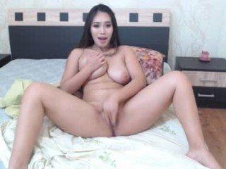 akura_01 cumshow with dildo online