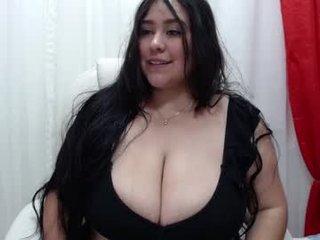 katebigboobs cam girl loves dirty fucking on camera