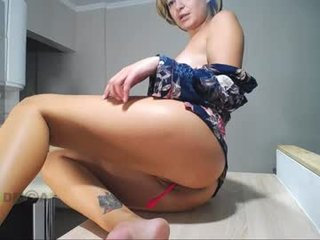 miu__miu cam babe loves caresses her clit and pussy at the same time online