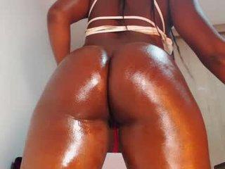 sofi_smiley wet pussy show online