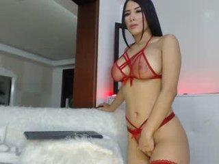 lilu_my milf live sex online