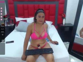 yasmin_milf milf live sex online