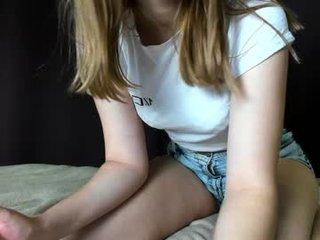 gattabianca_ hot deutsch cam girl presents lewd sex shows
