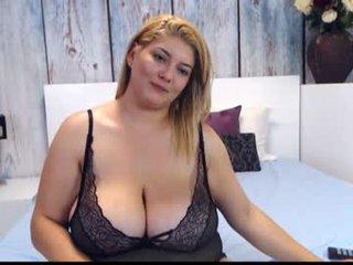 nataliebronx redheaded sex slut takes hard dick for her master