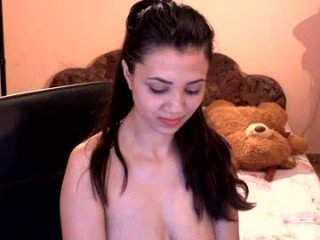 alissabby cam girl likes using hot adult toys live on XXX cam