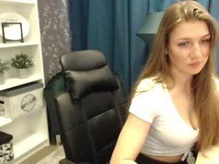 valeria_bobrovska cute cam slut loves inveigle you in the chatroom