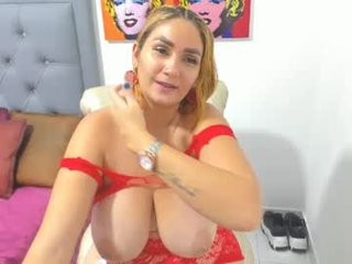 rouussee indian cam girl with hairy pussy loves live sex