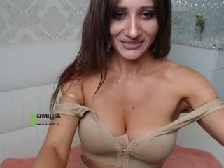 natasha_orlova cam babe likes squirting after getting pleasure from masturbation