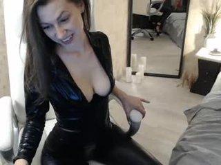 _keti_ cam girl in great live sex oil show