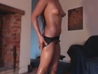 scorching_rocks nude cam bitch enjoys hard live sex on camera