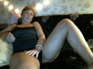 annetimia cam girl with big boobs presents cum show online
