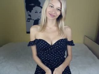 sofi_vip russian cam whore - she's already inviting her tuttor to the world of lust and passion