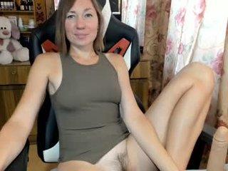 funny_mila nude cam bitch enjoys hard live sex on camera