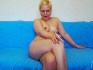 yaa07 big tits live sex action in the chatroom