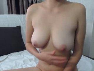 sayana01 petite asian cam girl in dirty live sex show