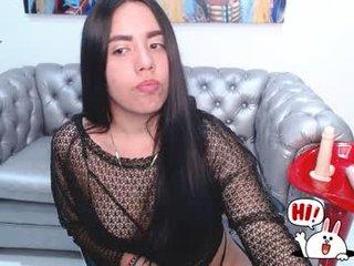 lauren_calderon cumshow with dildo online