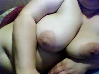 jemma_love cam girl wants took his erected sausage into her wet pussy and asshole in the chatroom