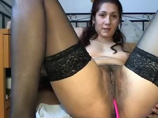 kinky_felicity horny cam girl enjoys dirty anal live sex in exchange for a good mark