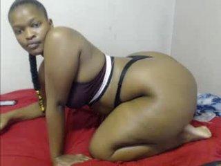 skyliciousxx BBW cam girl offers pleasing for you big boobs on camera