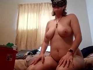 lustypicses amateur cam girl with big tits